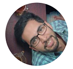 Rasoul Shokrani : artiste, élan créateur, poésie joyeuse, sensibilité vivante, art-thérapie, Giovanni Fiore